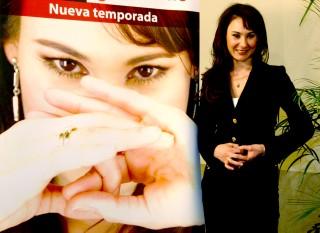 Mónica Garza critica a Aurora Valle
