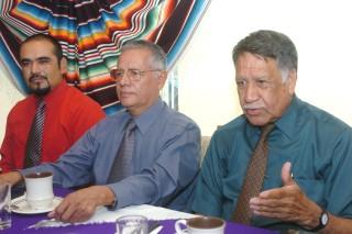 Cumplirá 112 años la primera Iglesia Bautista en Torreón