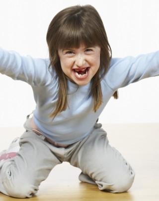 ¿Cómo detectar a un niño con déficit de atención?