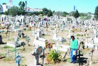 Se mantiene la tasa de mortalidad en Durango: INEGI