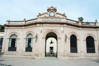 Falta cultura para proteger los monumentos históricos