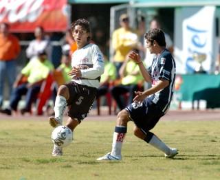 Santos Laguna gana la Copa Gobernador