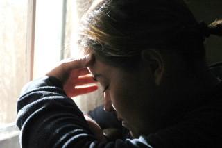 Por qué y cuándo tomar una terapia psicológica