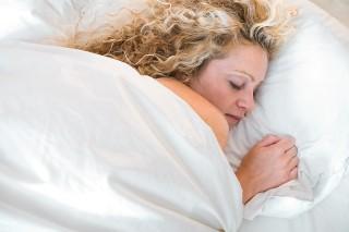 Conoce tu personalidad a través de tu posición para dormir