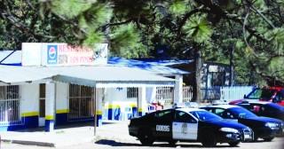 Camionetas robadas en venta, en El Salto