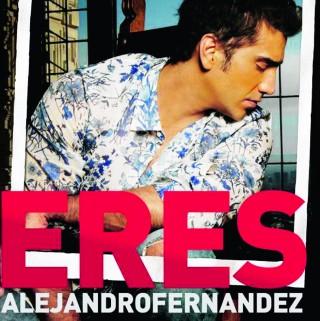 Alejandro Fernández ¡de cantante a embajador!