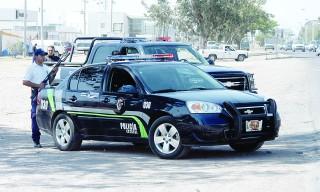 ¿Quieres ser agente de la Policía Estatal?
