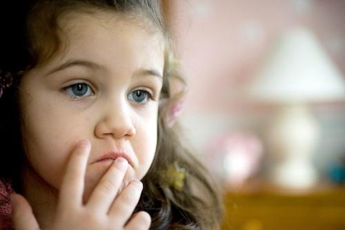 ¿Cómo combatir la resequedad nasal?