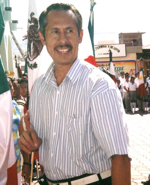 Asesinan a candidato del PRD en Guerrero