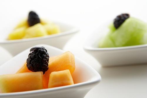 ¿Cómo lograr una comida sana y barata?