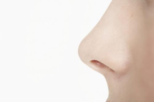 Cmo eliminar el moco de la garganta - 6 pasos - unComo