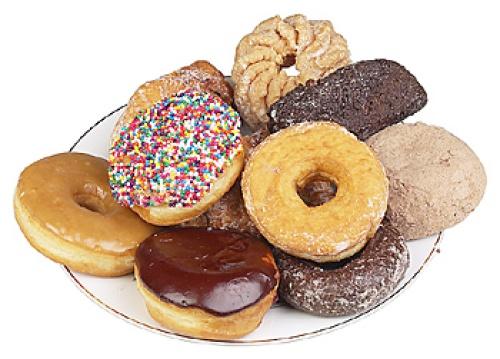 Demasiada az car puede provocar acn - Alimentos bajos en glucosa ...