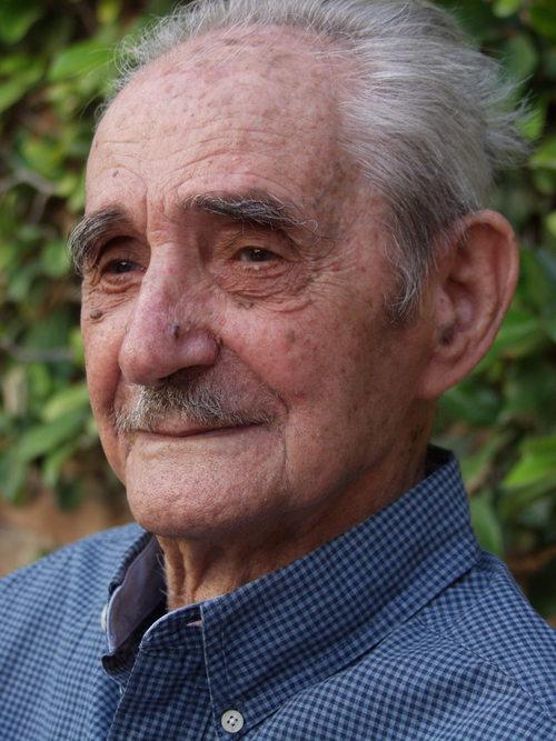 En memoria de don Pedro de Torre Rada