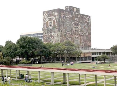A 10 años de la huelga en la UNAM