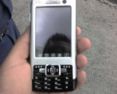 Tienden a desaparecer los subsidios para los celulares