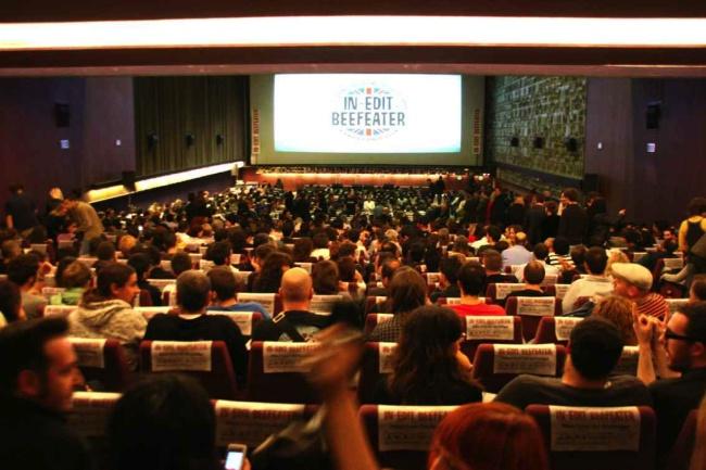 Salas de cine suben precios de los boletos for Cines arenys precios