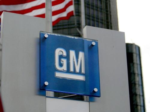 Inaugura GM planta en San Luis Potosí