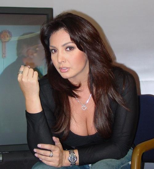 Seo Gratis Fotos Playboy Bizarras Mulheres Nuas Sey Wallpapers