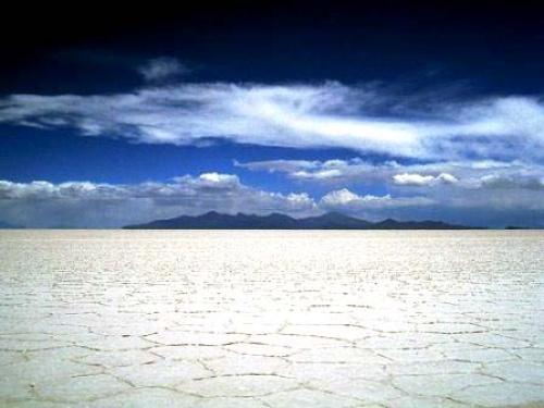 Descubren yacimiento de litio en México