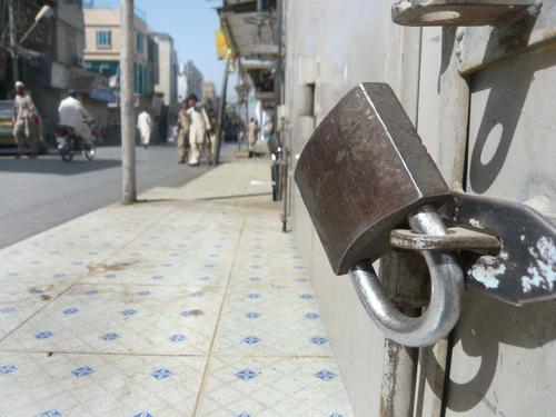 Prevención, clave para evitar robos