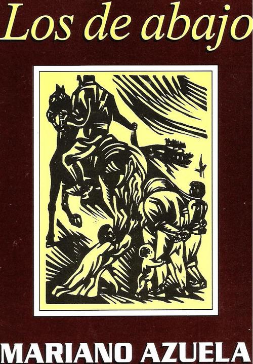 La Revolución en la Literatura