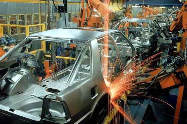 Sector automotriz, por una evolución