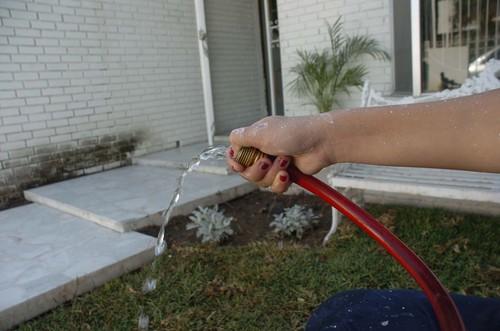 Padecer n baja presi n de agua 15 colonias de torre n for Poca presion de agua
