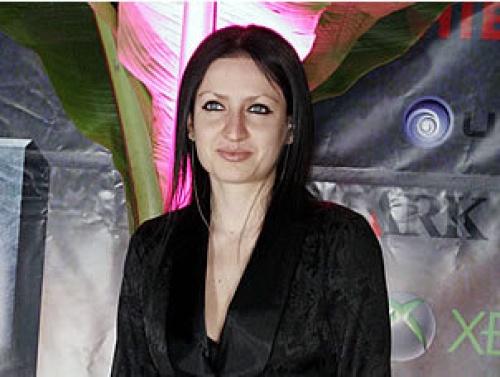El delito impuesto Celia Lora no alcanza fianza: TSJDF