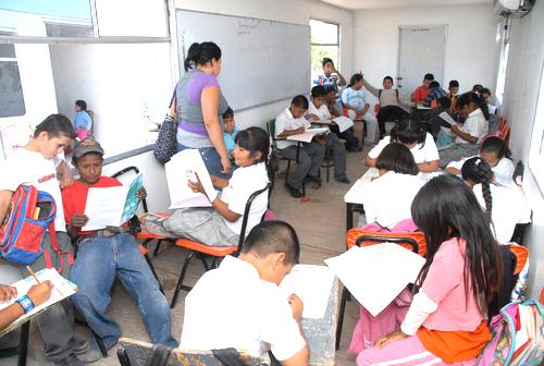 Torre n requiere terrenos para 24 escuelas for Villas universidad torreon
