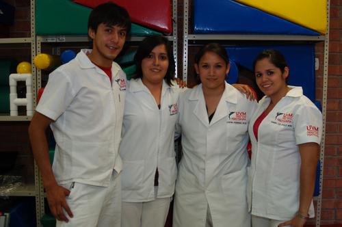 Claudio Reyes Rubio Familia >> Feliz regreso a clases