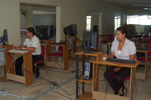 Construye IMSS un Centro de Capacitación y Calidad