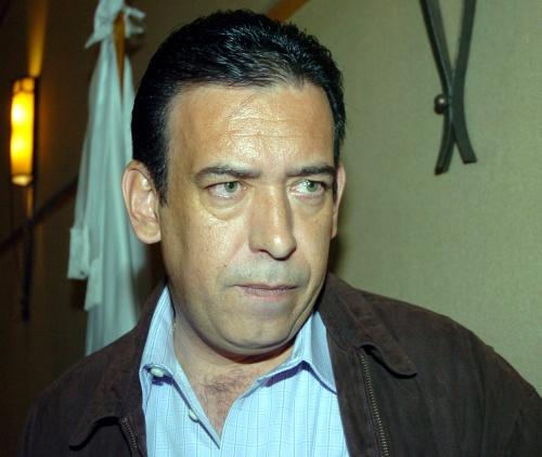 Moreira, gobernador con mayor aceptación
