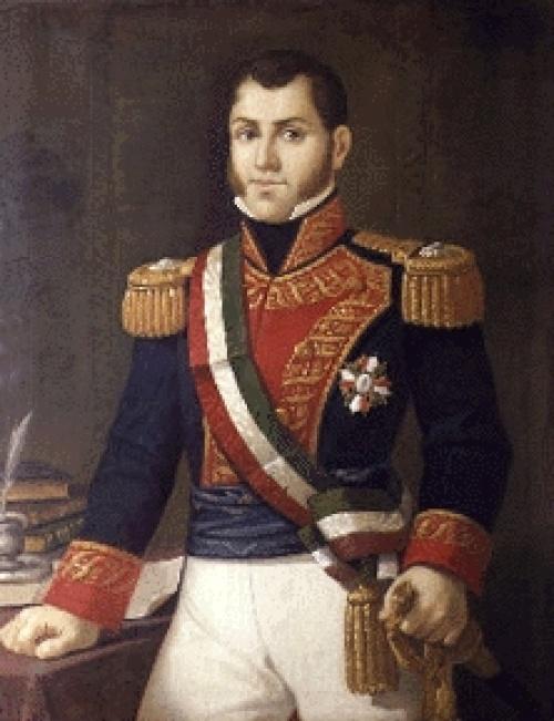 Coahuila y Durango también forjaron la patria mexicana