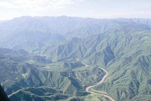Violencia diezma el turismo en la sierra durango - Vacaciones en la sierra ...