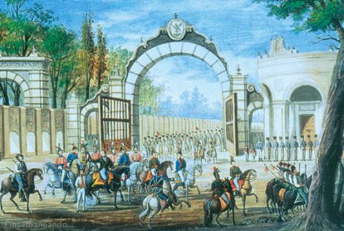 27 de septiembre 1821 yahoo dating 5