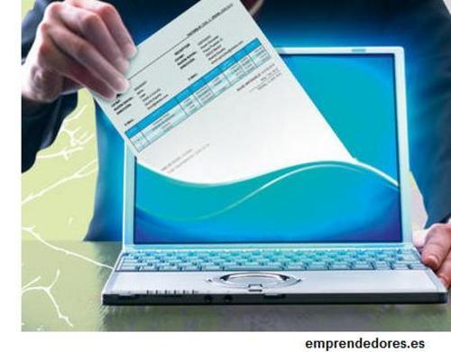 Avalan contadores facturas digitales