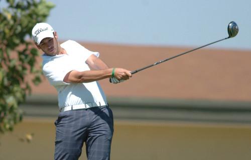 Alejandro Safa ha  jugado en los 36 anuales