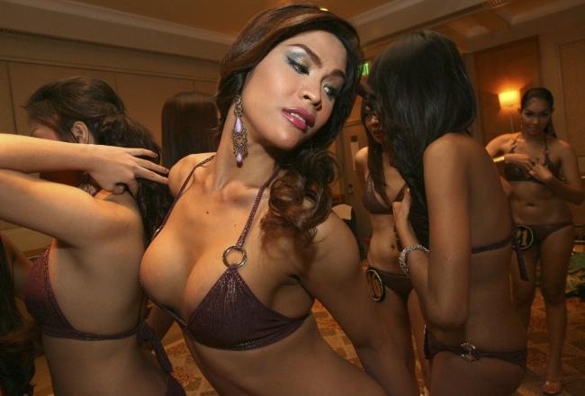 Türk Porno İzle Sikiş 11  Sex video Porn Türk sikiş