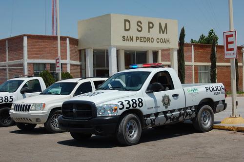 Autorizan aumento de sueldo a policías de SP a finales de junio