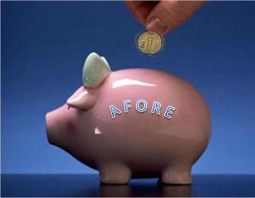 Crecen fusiones en el sistema de pensiones: Consar