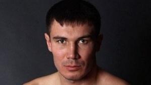 Muere boxeador 3 días después de caer por KO