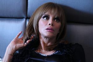 Лусия Мендес/Lucia Mendez 4 - Страница 31 364385