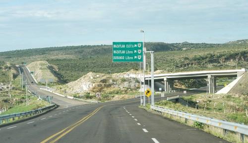 Liberan decreto de expropiaci n para autopista for Union de villa jardin concordia