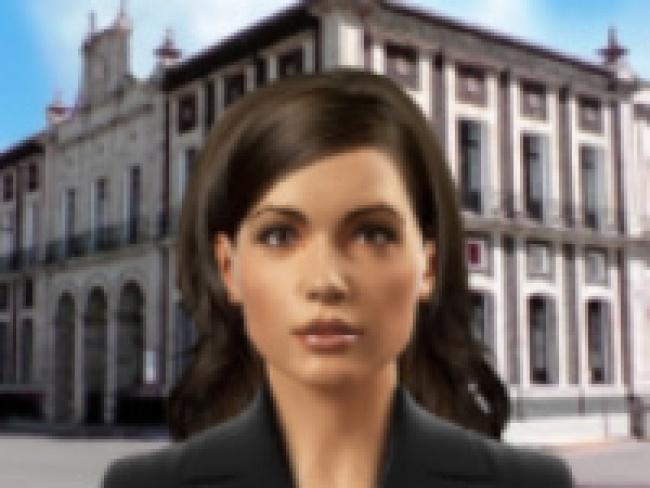 La mujer más acosada de Toluca regresa a trabajar