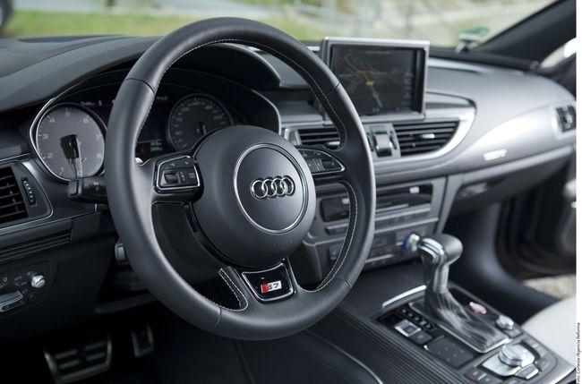 Llega Planta Audi A San Jos 233 Chiapa Finanzas