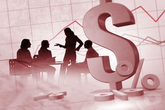 Suben fondos de inversi n finanzas for Personal en el exterior