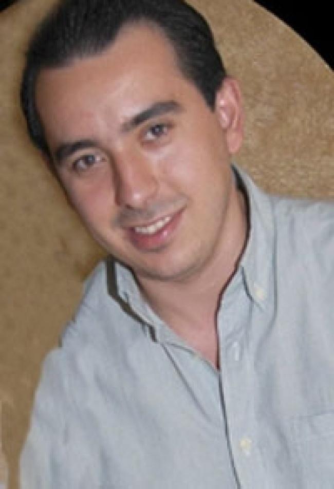 Confirman muerte de hijo de Humberto Moreira