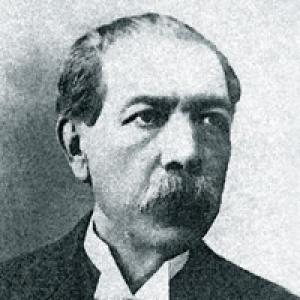 1839: Nace Eduardo Liceaga, uno de los más grandes médicos de México