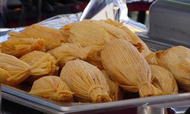 Debe alcaldía en Nuevo León casi 9 mdp en tamales