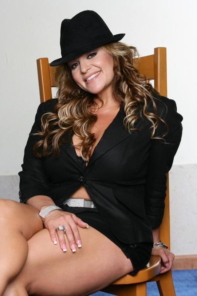 Yenny Rivera Porn 81